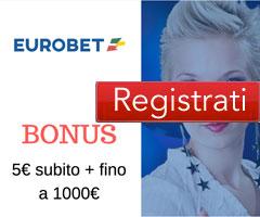 Giochi gratis senza registrazione in italiano