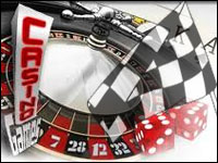 Casino online For Fun