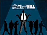 Come giocare con i crediti di gioco di William Hill