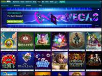 casino online italiani dice online